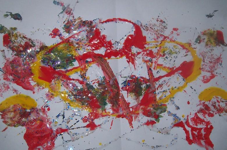 painting.JPG